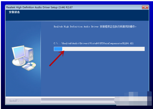 惠普1022打印机驱动软件,windows打印机添加失败怎么办?